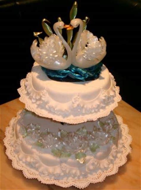 Hochzeitstorte Originell by Hochzeitstorten Originell Torten Cake Ideas And Designs