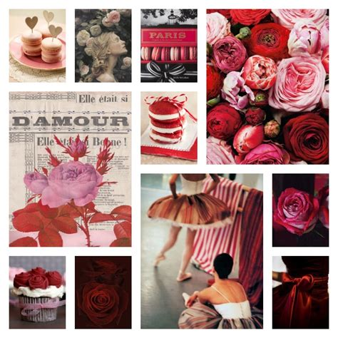 valentines day collage s day it s the gestures vicki archer