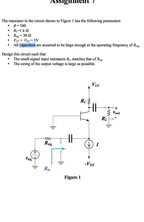 transistor questions and answers pdf transistor questions 28 images transistor 302 success secrets 302 most asked questions on