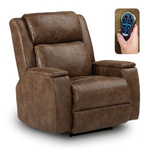 best power lift recliner recliners power lift colton best home furnishings