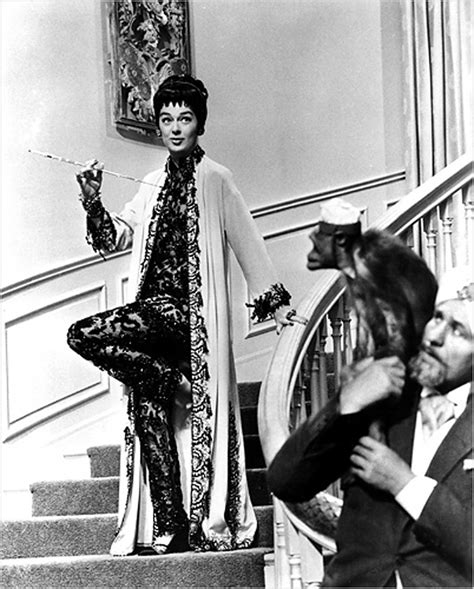 monday night movie auntie mame the ringling