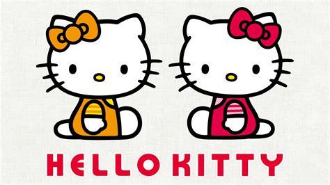 hello kitty wallpaper high quality hello kitty wallpaper 1 photos high quality pics photos