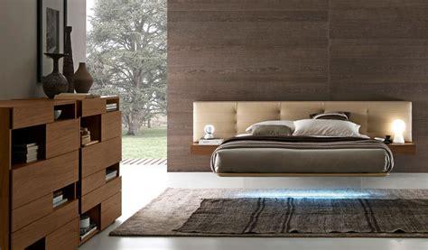 letti orientali simple letto sospeso ultima tendenza in da letto