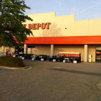 the home depot 11 photos hardware stores 4901