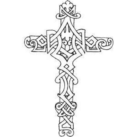 coloring pages for adults crosses bibel malvorlagen seitendesign and malvorlagen on
