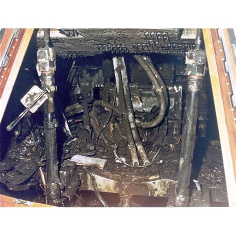remains of the challenger crew challenger astronaut autopsy photos page 2 pics about