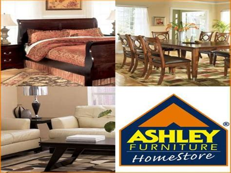 Furniture Stores Killeen Tx by Furniture Stores Killeen Furniture Table Styles
