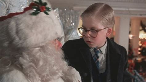 the christmas story an a christmas story images a christmas story hd wallpaper and background photos 17408401