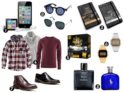 christmas gifts  men ideas christmas wishes