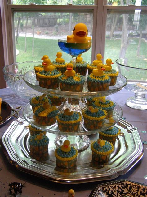 Duck Themed Baby Shower For by 56 Best Images About Owl Duck Baby Shower On
