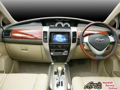 Car Interior Refurbishment Malaysia by Sarawak Automobile Sdn Bhd Malaysia Sarawak