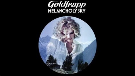 halo traduzione testo melancholy sky goldfrapp traduzione testo testi