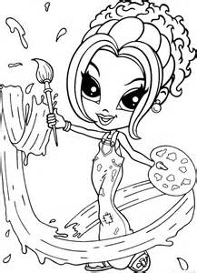 frank coloring pages frank coloring pages to and print for free