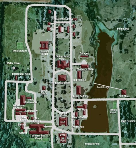 american boarding schools map american boarding schools map 28 images institutions
