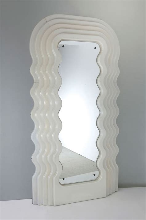 home interior mirrors mirrors home decor ultrafragola mirror ettore