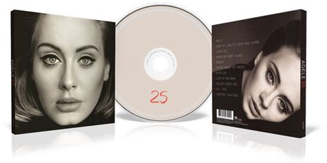download 25 mp3 by adele download adele 25 2015 320kbps mp3 pop soul mt