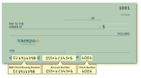 mb financial routing number | donttouchthespikes.com