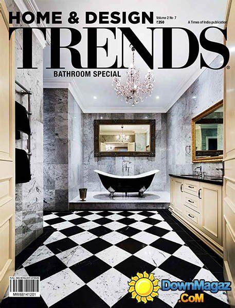 home design trends magazine vol 2 no 5 free ebooks home design trends vol 2 no 7 187 download pdf magazines