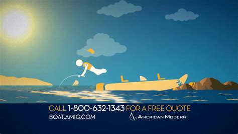 geico boat insurance commercial song geico boat insurance commercial actors geico boat