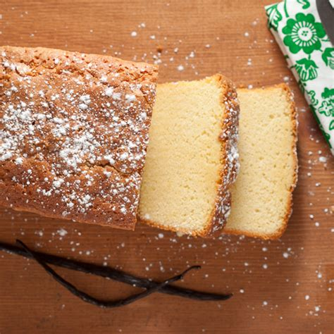 homemade butter pound cake recipes from scratch homemade butter pound cake recipes from scratch