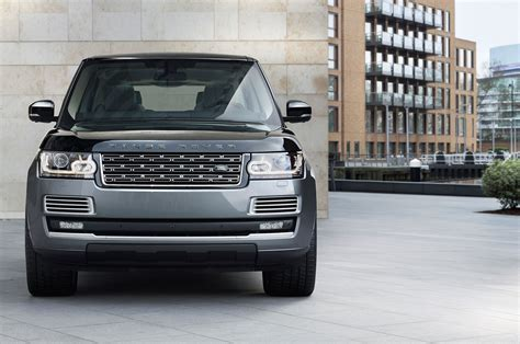 2016 range rover 2016 land rover range rover reviews and rating motor trend