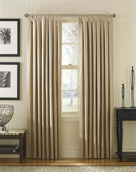 www curtain design picture design avec rideaux du luxe