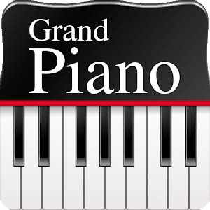 musical piano pro apk app grand piano pro midi usb apk for windows phone android and apps