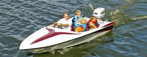 exhilarator 151 boat exhilarator 151 in action 3
