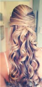 Galerry hairstyle idea