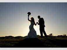 The Top Five Newest Wedding Dance Songs - A Monique Affair Wedding Dance Music 2015
