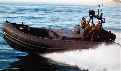 rib boat navy rigid hull inflatable boat rhib