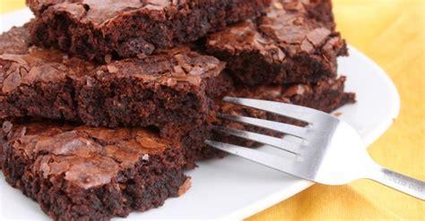 diabetiker kuchen backen diabetes kuchen ein rezept backen hilfreich de