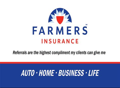 farmers insurance farmers insurance james saracino christopher ledes