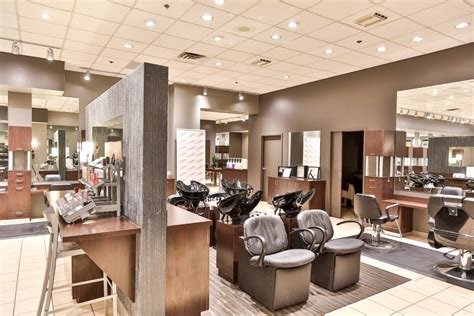 best hair salons in omaha hair salons omaha ne 68114