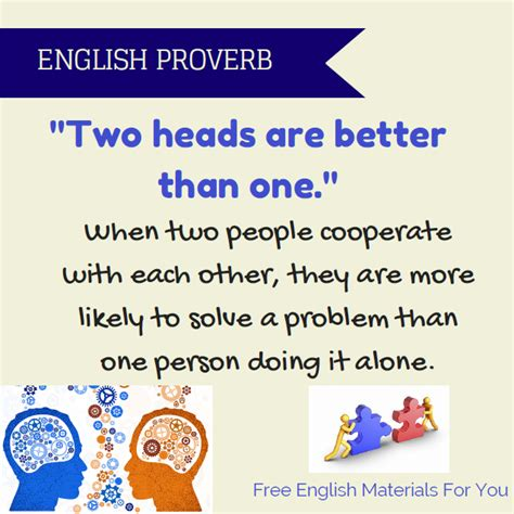 Two Boyfriends Are Better Than One by Proverbs Page 2 Free Materials For You