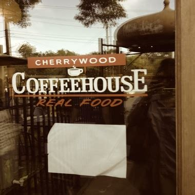 cherrywood coffee house cherrywood coffee house in austin tx 78722 citysearch