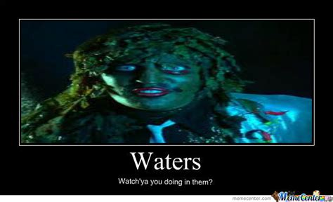 Old Gregg Meme - old gregg by theawsomething1 meme center