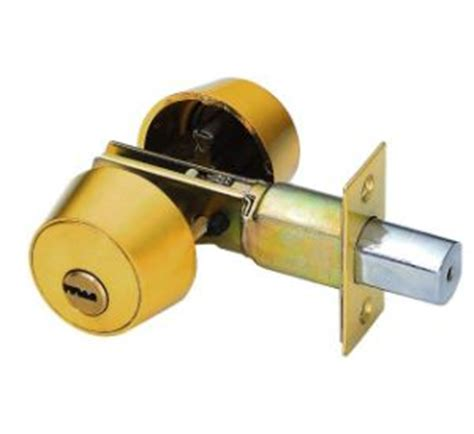bedroom locks china bedroom lock jm 202 china door lock deadbolt lock