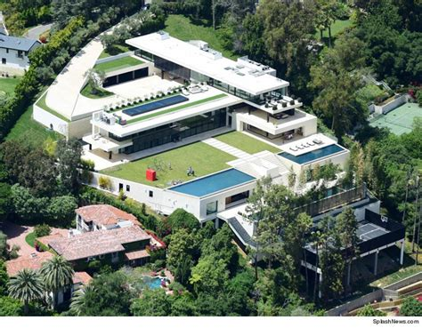 beyonce house jay z beyonce s new bel air estate could end up costing