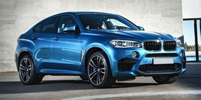 2016 bmw x6 m wheel and rim size iseecars.com