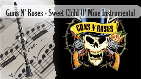 download mp3 gratis guns n roses sweet child o mine partitura guns n roses sweet child o mine instrumental