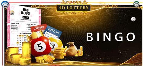 funcity malaysia  lottery  malaysia   betting funcity  casino