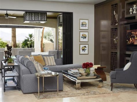property brothers na furniture featured in property brothers las vegas home