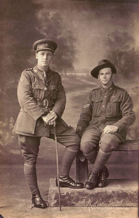 one boys war 1847801269 william amiet reading his way through the great war queensland s world war 1 centenary