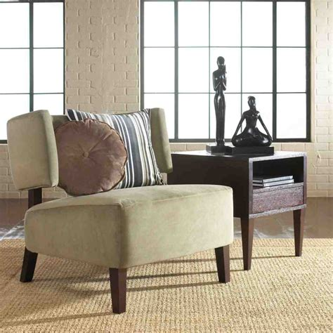 living room chairs for chairs for living room decor ideasdecor ideas