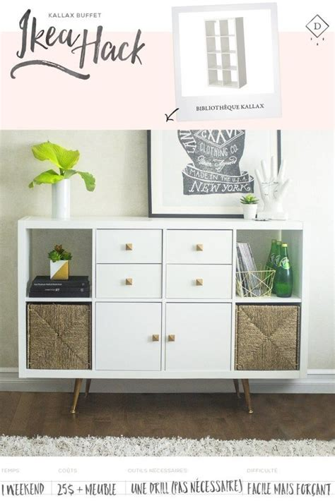 besta und eket the 25 best ikea eket ideas on ikea hack