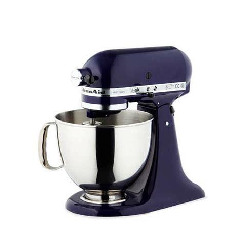Kitchenaid Mixer Artisan Sale by Kitchenaid Mixer Ksm150 Cobalt Blue On Sale Now