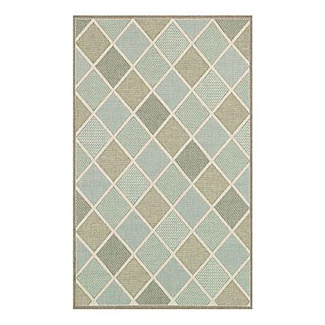 10 foot indoor outdoor rug seaside 7 foot 6 inch x 10 foot indoor outdoor area rug