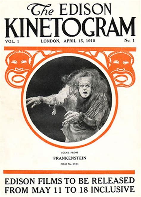 frankenstein the two hundred years books the frankenstein of the