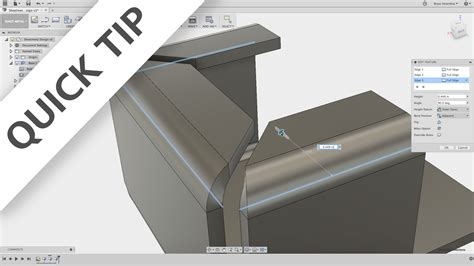 home design 3d gold apk mod home design 3d gold mod apk 100 100 home design tool 3d